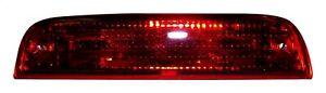 Crown Automative 55054992 UPPER CONTROL ARM (REAR)