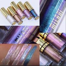 Milani Hypnotic Lights Holographic Eye Topper Shimmer Eyeshadow 0.18oz YOU PICK