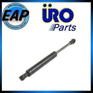 For Volvo S60 V70 XC70 2.4L 2.5L 5cyl Hood Shock Strut Damper NEW