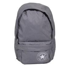b2de4eb167e2 Converse Back To It Mini Backpack (Grey) Cons