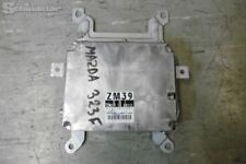 Motorsteuergerät ZM3918881C MAZDA 323 F IV (BG) 1,6