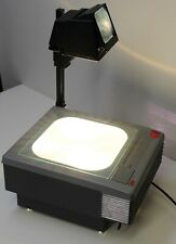 3M 9100 Overhead Projector Dimmer Bulb Light Level Folding Arm Adjustable