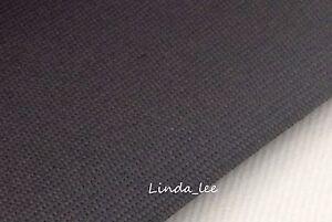Customize Sofa Cover, Replace Slipcover, Fits 4 Seater KLIPPAN Sofa, 50 Fabrics