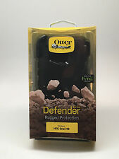 OtterBox Defender Series for HTC ONE M9 100% Authentic