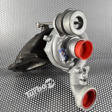 Turbolader Mercedes Benz Sprinter 216 316 416 516 CDI Viano 2.2 Vito Groß
