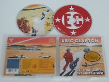 ERIC CLAPTON/ONE MORE CAR, ONE MORE RIDER(REPRISE 09362-48374-2 8) 2XCD ALBUM