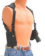 Pro-Tech Shoulder Holster For Beretta 8000 Series,9mm 357 Sig