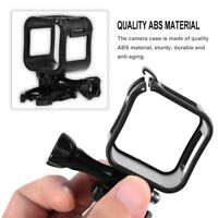 Camera Protective Housing Frame Case Cage Accessory for Gopro Hero 4/5 Session H