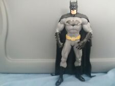 "DC Comics Collectibles New 52 Batman 6"" Action Figure Collectible - Loose"