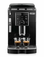 Delonghi ECAM 25.120.b Caffettiera automatica Macchina da Caffè 1 8l