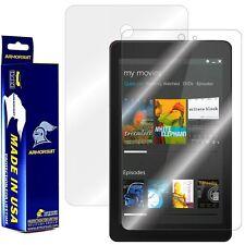 ArmorSuit MilitaryShield Dell Venue 8 Screen Protector + Full Body Skin! NEW!