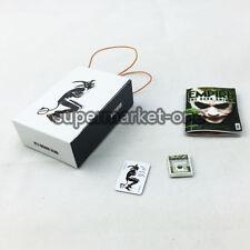 """1/6 Model Mini Box of clown DX11 For 12"""" Action Figure Scene"""