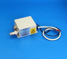 HAMAMATSU C4251 Starter Unit for Continuous Mode Xenon Lamp 125-150 vdc