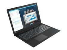 "Lenovo V145-15AST AMD A6 9225 8GB RAM 256GB SSD FreeDOS 15.6"" Laptop"