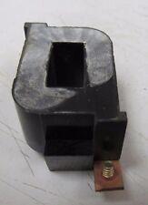 New Square D Coil 65108 400-51 6510840051 277V Coil