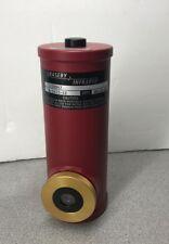 Infrared Associates  1720047  Infrared  Detector