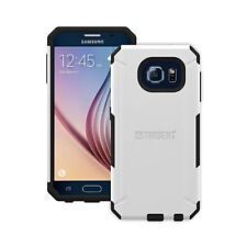 Trident 3 layer protection case for Samsung Galaxy S6 RRP $29.00