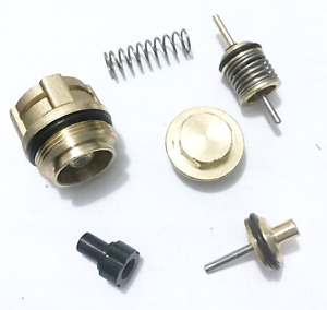 5 X DIVERTER KIT FOR IDEAL LOGIC MINI INDEPENDENT 175668 FITS TO 175553
