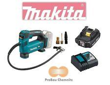 makita kompressor | eBay