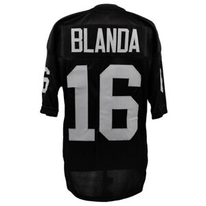 george blanda jersey products for sale | eBay
