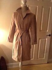 Principles Petite Knee Length Coats & Jackets for Women