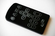 iLive IJ328 REMOTE CONTROL for KARAOKE AUDIO *MINT* (Fast Shipping!)