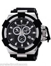 Marc ecko reloj hombre e26540g1 the looper