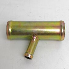 Joint Water Peugeot 205 - 309 for 130356