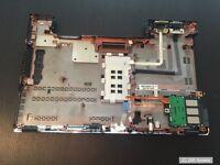 Toshiba Tecra S11-11H Ersatzteile: Base Cover GM902858212A + VGA + Win 7 Pro