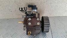 Pompe Injection Haute Pression - PEUGEOT 307 308 1.6l HDI Type 9HZ 9656300380