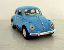 Kinsmart Volkswagen Diecast Cars