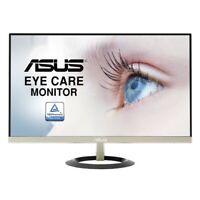"ASUS 21.5"" FHD 60Hz 5ms GTG IPS LED Monitor (VZ229H) BROKEN SCREEN"