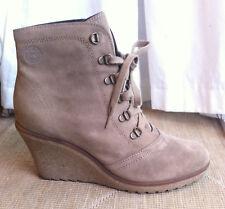 da46f96c55217 Esprit Wedge Shoes for Women for sale | eBay