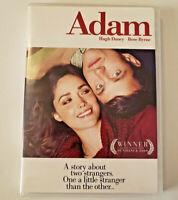 Adam DVD Sundance Festival Winner 2009