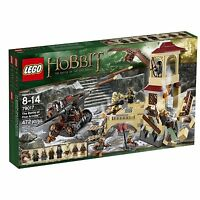 LEGO The Hobbit 79017 Die Schlacht der Fünf Heere Battle of Five Armies