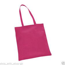 borse da spalla da donna rosi cotone