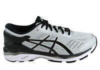 Brand New Asics Gel Kayano 24 Mens Running Sport Shoes 2E (Wide) Width