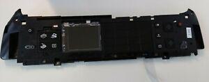 Original Canon MX925 . Control Panel - Bedienungspanel LCD Display #w387