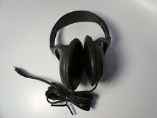 Vintage Sony MDR CD50 Digital Reference Stereo Headphones