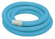 TUBO FLESSIBILE 7,6 METRI Ø38MM per le pompe filtro piscina INTEX 29083