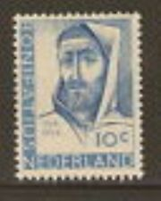 Nederland  646 BONIFATIUS 1954 100% luxe postfris