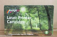 Imagejet Premium Toner Cartridge - Black HP1320X (Q5949X)