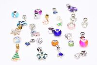 JEWELRY LOT Random Fashion Wearing Gifts Resale .99 CENT SALE! See Description