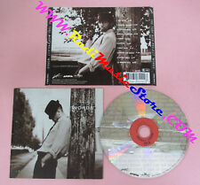 CD THE TONY RICH PROJECT Words 1995 Europe LAFACE RECORDS no lp mc dvd (CS16)