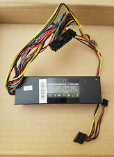 CiT ATX-180F ( ITX Case ) 180W 20+4 Pin PSU Power Supply mini atx