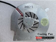 IBM Thinkpad T40 T40P T41 T41P T42 T42P T43 T43P cooler CPU Fan MCF-205AM05