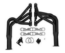 Hooker Super Comp Headers 2840HKR 68-87 Chevy/GMC Truck SBC