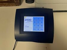 VingCard Magnetic Strip Encoder: Model 2800