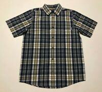 Carhartt WIP s/s tyler shirt S
