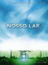 """FILM  """"""""NOSSO LAR""""""""  NOTRE DEMEURE  Version Française Format téléchargeable  MP4"""